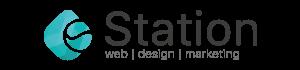 Студия Station - Логотип